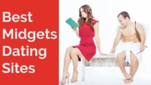 best midget dating sites